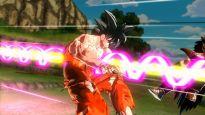 Dragon Ball Xenoverse - Screenshots - Bild 2