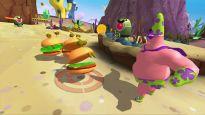 SpongeBob HeldenSchwamm - Screenshots - Bild 1