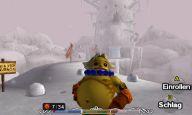 The Legend of Zelda: Majora's Mask 3D - Screenshots - Bild 1