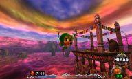 The Legend of Zelda: Majora's Mask 3D - Screenshots - Bild 6