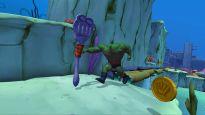 SpongeBob HeldenSchwamm - Screenshots - Bild 6