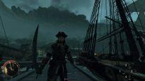 Raven's Cry - Screenshots - Bild 1