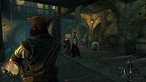 Raven's Cry - Screenshots - Bild 10