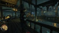 Raven's Cry - Screenshots - Bild 5