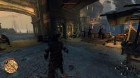 Raven's Cry - Screenshots - Bild 8