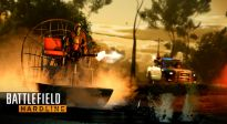 Battlefield: Hardline - Screenshots - Bild 3
