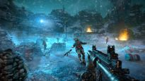 Far Cry 4 - DLC: Das Tal der Yetis - Screenshots - Bild 1