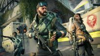 Dirty Bomb - Screenshots - Bild 6