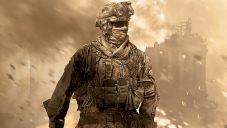 Call of Duty: Modern Warfare 2 Remastered - News