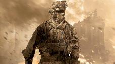 Call of Duty: Modern Warfare 2 Remastered - News
