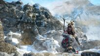 Far Cry 4 - DLC: Das Tal der Yetis - Screenshots - Bild 6