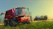 Landwirtschafts-Simulator 15 - Screenshots - Bild 1