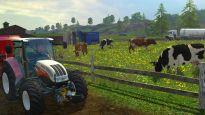 Landwirtschafts-Simulator 15 - Screenshots - Bild 5