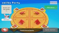 Mario Party 10 - Screenshots - Bild 13