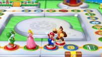 Mario Party 10 - Screenshots - Bild 6