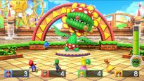 Mario Party 10 - Screenshots - Bild 7
