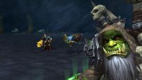 World of WarCraft - Screenshots - Bild 5
