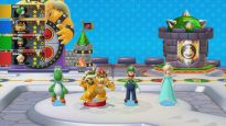 Mario Party 10 - Screenshots - Bild 11