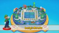 Mario Party 10 - Screenshots - Bild 9