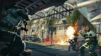 Dirty Bomb - Screenshots - Bild 8