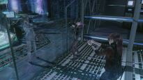 Resident Evil: Revelations 2 - Episode 4 - Screenshots - Bild 9