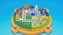 Mario Party 10 - Screenshots - Bild 15