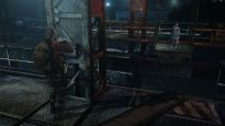 Resident Evil: Revelations 2 - Episode 4 - Screenshots - Bild 2