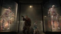 Resident Evil: Revelations 2 - Episode 4 - Screenshots - Bild 4