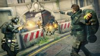 Dirty Bomb - Screenshots - Bild 9