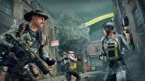 Dirty Bomb - Screenshots - Bild 2