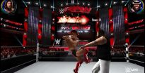 WWE 2K - Screenshots - Bild 4