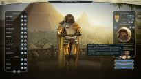 Age of Wonders III: Eternal Lords - Screenshots - Bild 8