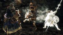 Dark Souls II: Scholar of the First Sin - Screenshots - Bild 19