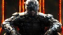 Call of Duty: Black Ops III - News