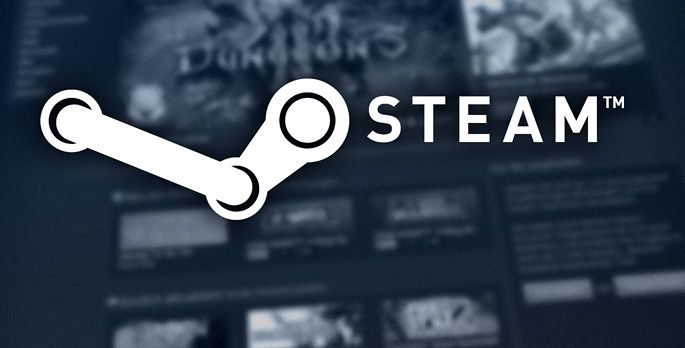 Steams Score-Änderungen - Special