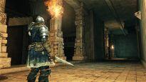 Dark Souls II: Scholar of the First Sin - Screenshots - Bild 14