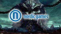 Nordic Games - News