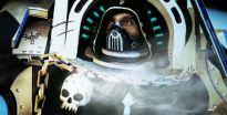 Space Hulk: Ascension - DLC: Dark Angels - Screenshots - Bild 1