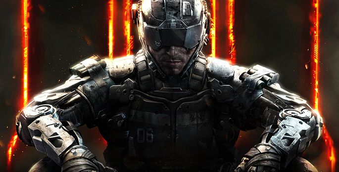 Call of Duty: Black Ops III - Komplettlösung