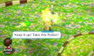 Pokémon Rumble World - Screenshots - Bild 12