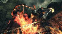 Dark Souls II: Scholar of the First Sin - Screenshots - Bild 11
