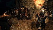 Dark Souls II: Scholar of the First Sin - Screenshots - Bild 12