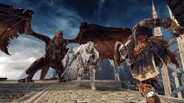 Dark Souls II: Scholar of the First Sin - Screenshots - Bild 8