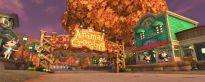 Mario Kart 8 - DLC-Paket 2: Animal Crossing X Mario Kart 8 - Screenshots - Bild 15
