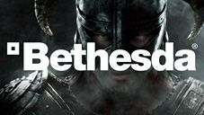 Bethesda - News
