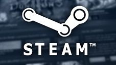 Steam Game Festival - News
