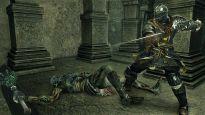 Dark Souls II: Scholar of the First Sin - Screenshots - Bild 15