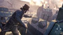 Assassin's Creed: Syndicate - Screenshots - Bild 8