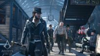 Assassin's Creed: Syndicate - Screenshots - Bild 6