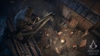 Assassin's Creed: Syndicate - Screenshots - Bild 11